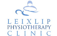 Leixlip Physiotherapy Clinic